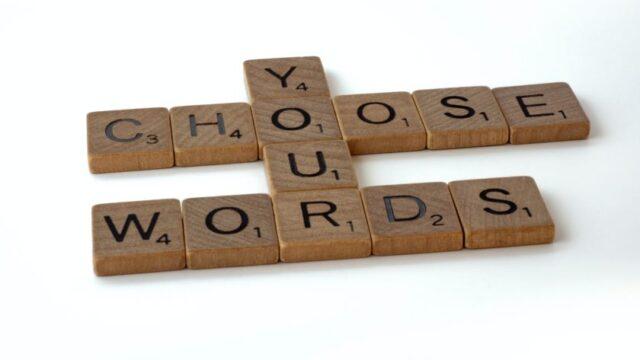 流行語2020ノミネートされた言葉の意味や使い方は?