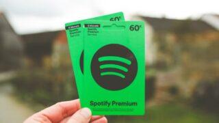 Spotify配信ライブ出演アーティストや繋がらない時の対処法は?