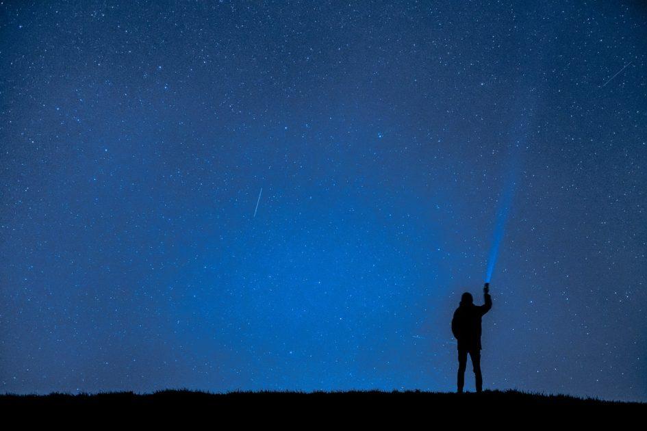 ふたご座流星群2020関東のオススメスポットは?極大やピーク、観測スケジュールも!