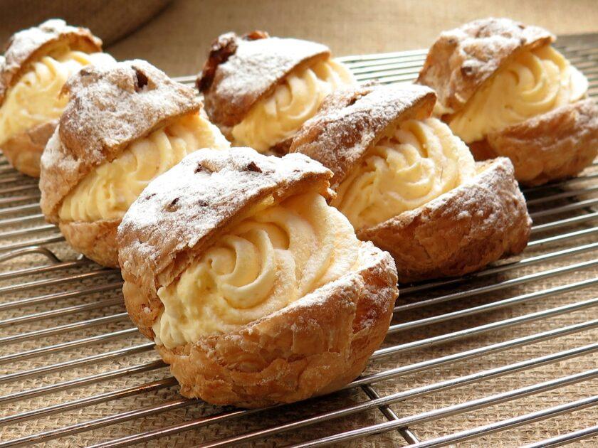 シュークリーム 本宮 ボンビーガールのシュークリームを通販でお取り寄せ!ケーキ屋の場所と営業時間まとめ|くうねるわらうまま
